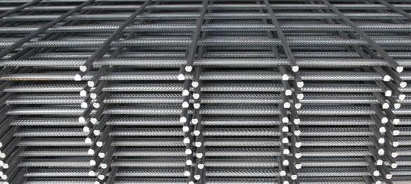 Rete Elettrosaldata Zincata 10x10.Prezzi Rete Elettrosaldata